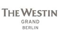 the westin grand